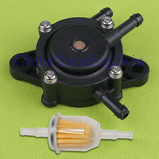 Fuel Pump For 2005-2013 KAWASAKI ATV Brute Force 750 650 KVF750 KVF650