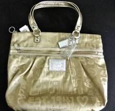 women s bags coach poppy ebay rh ebay com