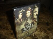 Sveti Georgije Ubiva Azdahu (St. George Shoots The Dragon (DVD 2009)
