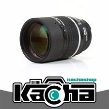 NEW Nikon AF DC Nikkor 135mm f/2 D Lens F2D