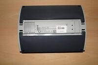 Somfy 18600085 Animeo IB 4 DC 2A Motorcontroller