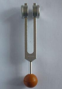 DIAPASON CHAKRA 2 SACRALE equilibrio aura reiki tuning fork energia metafisica