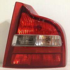 1999 2000 2001 2002 2003 Volvo S80 4-Door Right Passenger Tail Light OEM Shiny