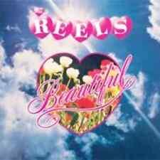 THE REELS Beautiful CD BRAND NEW Dave Mason