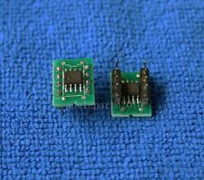 1pcs Dual to Mono OPA627AU replace OPA2604 NE5532 TL072 OPA627AU