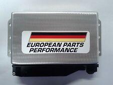 NEW AUDI VW SKODA Trans (EU) 8D0 927 156DD  8D0-927-156DD, 8D0927156DD  (AWT)
