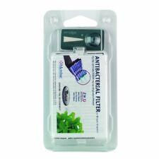 Wpro - Ant001 Filtre Anti-bactérien pour Combi WHIRLPOOL