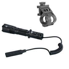 Nitecore MH25GTS 1800 Lumen Rechargeable Tactique Lampe Torche * / Remote