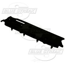 Standard Motor Products UF-391 COIL