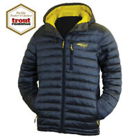 Airflo Thermotex Pro Puffa Fishing Hi ? Tec Jacket Superb Insulation | NEW
