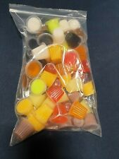 Reptile,Parrot,Insects jelly pots mixed flavours best price on ebay