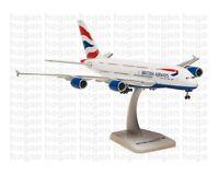Hogan Wings 10505 1:200 PIA Retro Design Boeing 777-200ER
