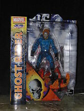Marvel Select Ghost Rider Diamond Select Toys