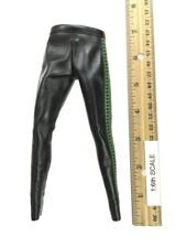 Bullet Head The Hypnotist Leather Pants 1:6th Scale Accessory