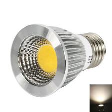 20Pcs E27 9W COB LED Warm White Adjustable LED Spotlight Bulb lamp