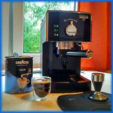 Gaggia Viva Style - Espresso Coffee Machine, 15 Bar