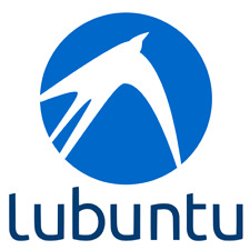 Lubuntu os linux fast os on usb 16 gb live or install linux flavours