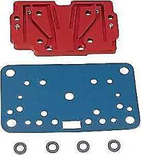 Holley QFT CCS 20-105-2 Float Hanger and Hardware Kit For Center Hung Floats