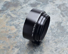 Asahi Pentax Takumar 67mm Screw-in Metal Lens Hood 1:4.5 70-150mm Shade (#3875)