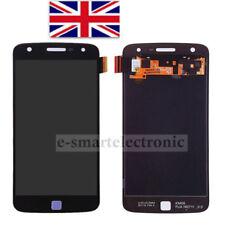 Motorola Moto Z Play XT1635-02 XT1635-01 LCD Display Touch Screen Digitizer UK