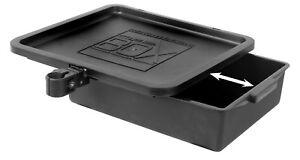 Preston Innovations Offbox 36 Side Tray Set Coarse Fishing Seatbox Side Trays