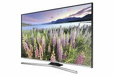 TV SAMSUNG 50 POLLICI 50J5500 LED Full HD SMART TV