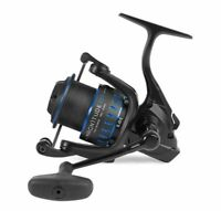 Preston Innovations Magnitude 320 Reel *New 2019* - Free Delivery