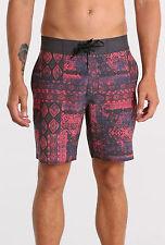"Rusty Men's Boardshorts ""Slapshot"" CER - Size 38 - NWT"