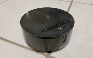 iHome Wireless Bluetooth Speaker +NFC iBN26 Aux +USB Charger