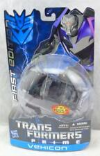 Transformers Prime First Edition Deluxe Class Vehicon MOSC
