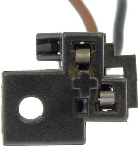 Headlight Connector Dorman 85896