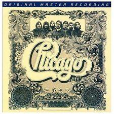 Chicago - Chicago VI [New SACD] Hybrid SACD MOFI