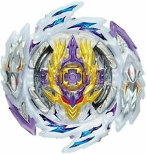 Takara Tomy Beyblade Burst Super King Booster Toy - Multicoloured