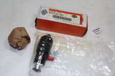 Harley FXR master cylinder 42446-87C NOS FXRT FXRD FXRP FXLR FXRC FXRS EPS19818