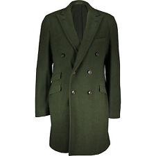 BOGLIOLI Wool Coat, UK 50 / IT 40 RRP £1240