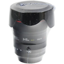 Plastic Camera Lens Money Cash Save Funds Coins Savings Piggy Bank Safe Box New