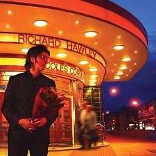 Coles Corner - Richard Hawley CD VIRGIN