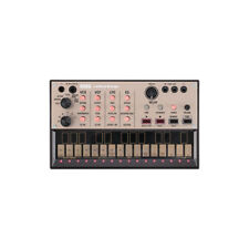 Korg Volca Keys Analog Synth Machine, New!