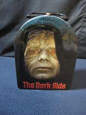 Star Wars Lunch Box The Dark Side