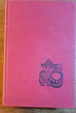 The Tin Drum by G�nter Grass (1963, Hardback)