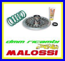 Correttore coppia MALOSSI Torque Driver YAMAHA T-MAX 530 17 ABS SX DX TMAX 2017