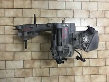 APRILIA ATLANTIC 500 BEVERLY X9 M271M Motore Testato Engine Motor Garantito