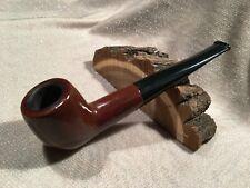 ANGELO, estate pipe, pfeife, fajka