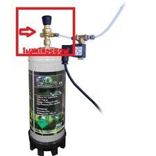 Electrovalvula para kit Co2 bombona 1kg Neptune Hydroponics