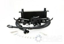 Polaris RZR 1000 XP and 1000 Turbo (2014-20) Bolt on Performance Oil Cooler Kit
