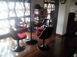 Tavoli Moderni Rotondi Per La Casa Acquisti Online Su Ebay