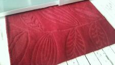 Rectangle Floral 100% Wool Rugs
