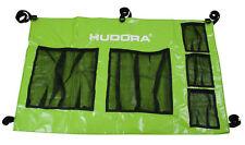 Hudora 65125 Butler für Trampolin