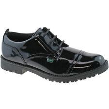 Chaussures Kickers à lacets pour fille de 2 à 16 ans
