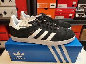 Patético Reorganizar pavimento  adidas Men's 12 Men's US Shoe Size EUR 46 EU Shoe for sale | eBay